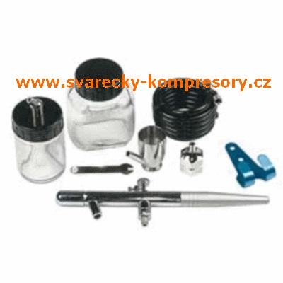 pistole stříkací Air-Brush AS 2101050