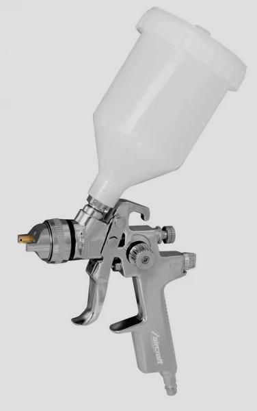 pistole stříkací PJ HVLP 2101600