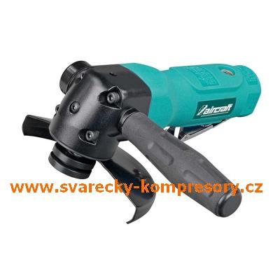 bruska úhlová WS 125 PRO 2403470 - Výprodej