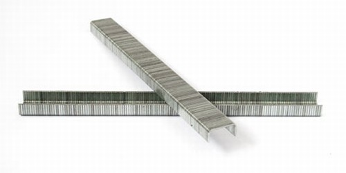 spony do sponkovačky typ 80 - 6mm (5000ks) 2405406