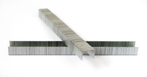 spony do sponkovačky typ 80 - 10mm (5000ks) 2405410