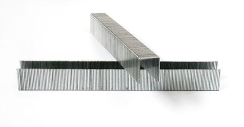 spony do sponkovačky typ 80 - 16mm (5000ks) 2405416
