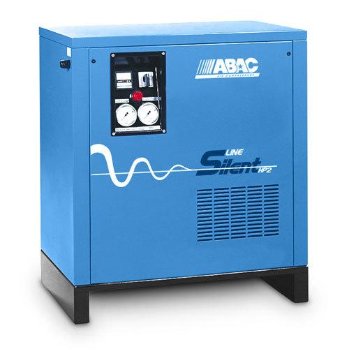 kompresor odhlučněný ABAC A29B-2,2-27MZ