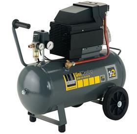 pístový kompresor UNM 310-10-50 W