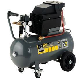 pístový kompresor UNM 310-10-50 WX