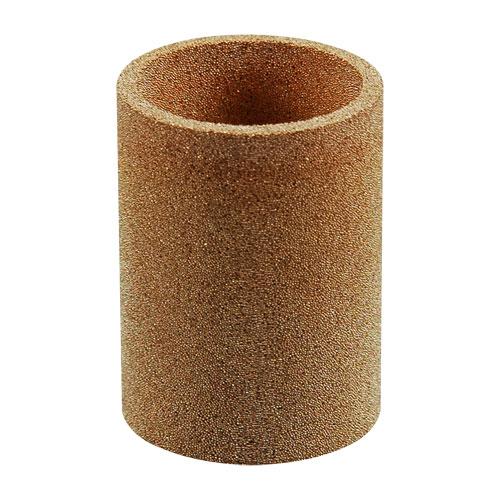 vložka filtru 5 mikronů ACA5-38, pro vzduchové filtry AF38, AFR38, AFRL38