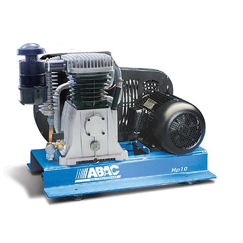 kompresor ABAC B60-5,5-T