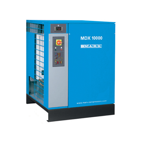 kondenzační sušička MDX 7700