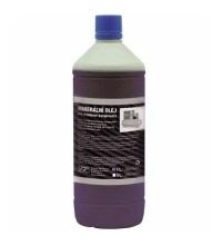 olej minerální pro vzduchové nářadí - 1l OLN-1