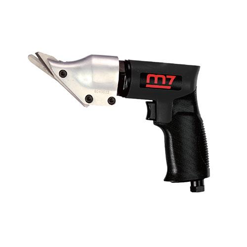 nůžky na plech M7 QG-202