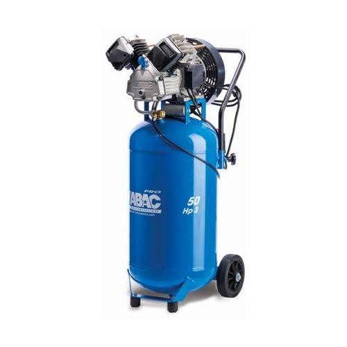 kompresor pístový olejový ABAC Pro Line V30 V30-2,2-50VM